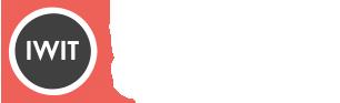 iWit Logo
